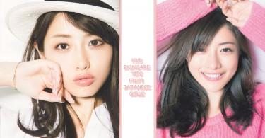 向乾燥肌say拜拜~日本女生的4個保養小秘密,原來冬天都可以當個「水潤美人」!
