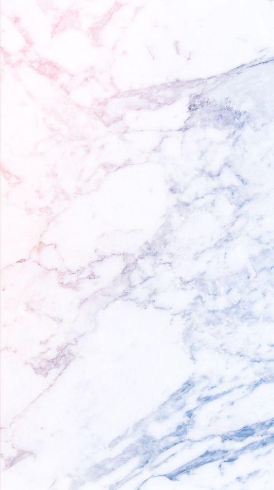 white cloud iphone wallpaper