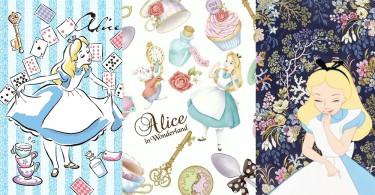 成長的心靈夥伴~11句愛麗絲經典勵志語錄,讓愛麗絲再次與我們夢遊仙境吧!