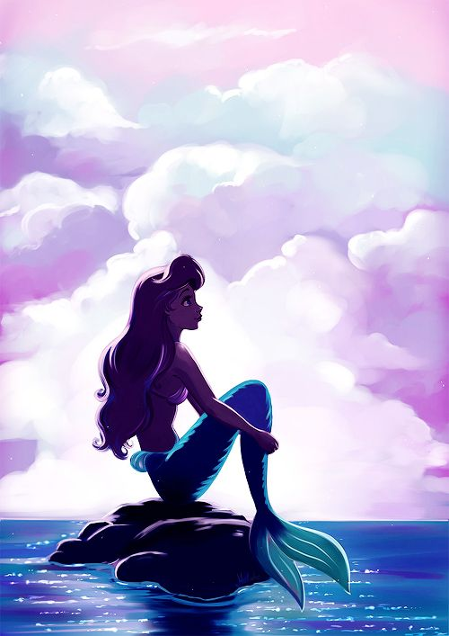 disney princess wallpaper for iphone 5