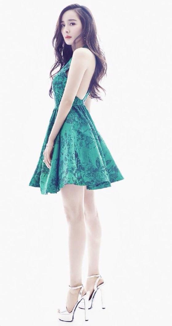 f7aa958c7fc7e9505891081a2d63a60e--yang-mi-gorgeous-dress