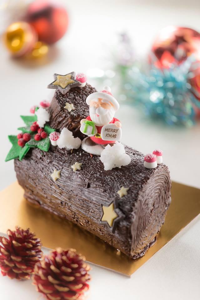 Harlan S Cake Shop Facebook