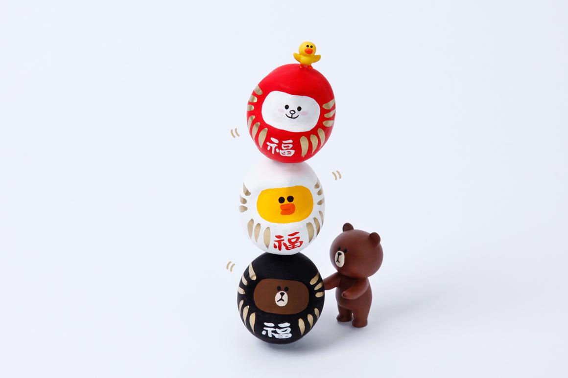 Line Friends JP https://www.linefriends.jp/products/317240025