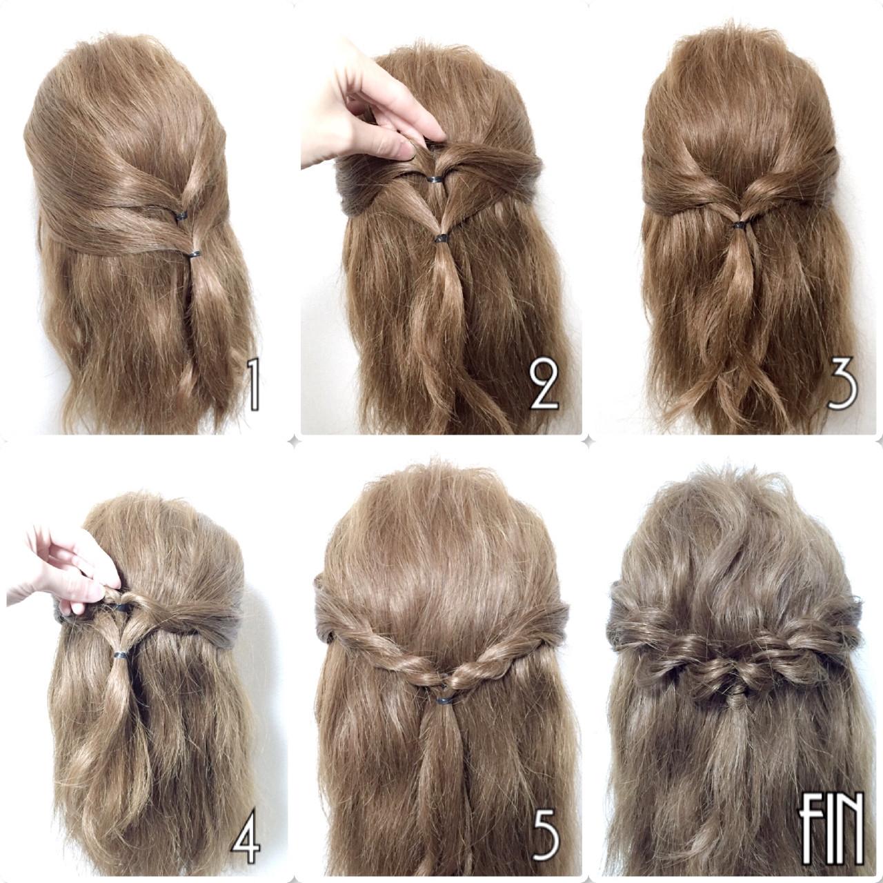 hair.cm