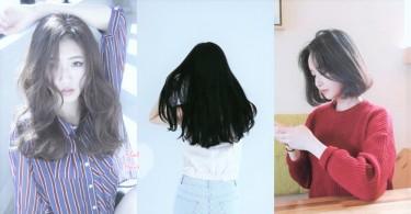絕對要擺脫扁塌平貼頭!6個讓頭髮變得扁塌的NG動作,千萬不要再犯啦!