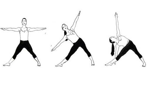 How-to-do-Trikonasana