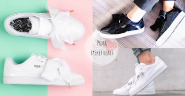 Basket Heart熱潮再度來襲!推出黑白兩色型格漆皮特別版,再次成為全球女生瘋搶目標啊!