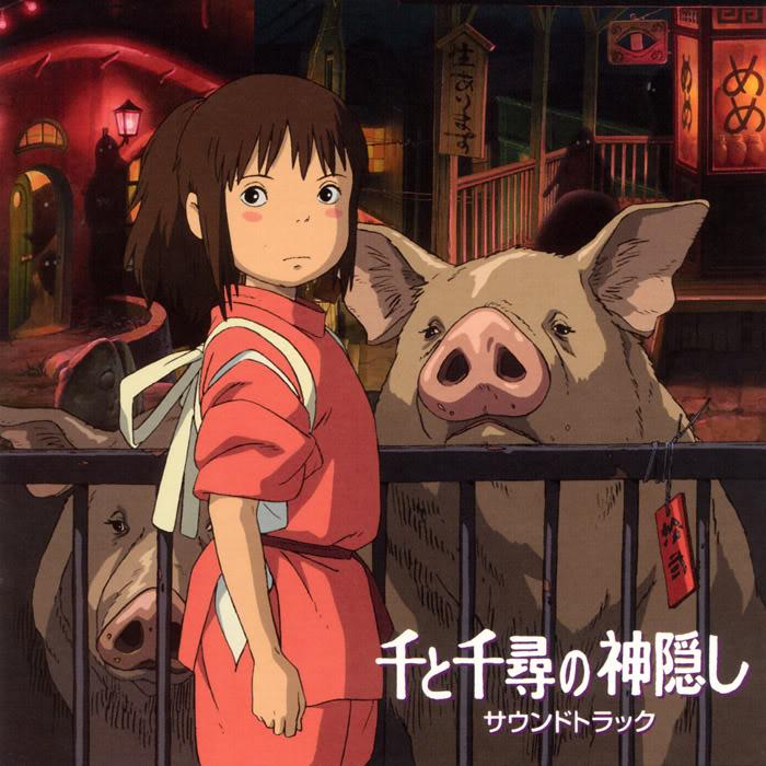SenToChihiroNoKamikakushi-01-Livret
