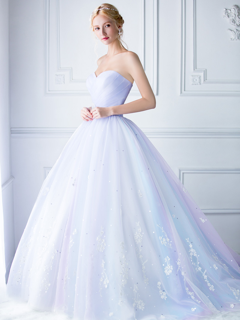 Digio Bridal