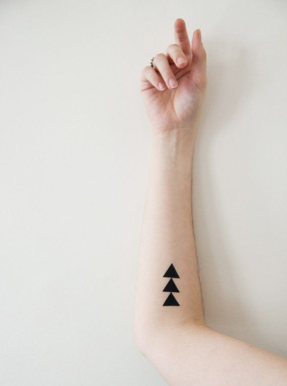 Geometric-Tattoo-Ideas-15.