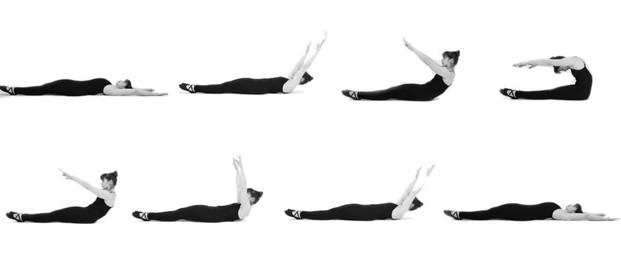 w621_Los-basicos-de-Pilates-The-roll-up2