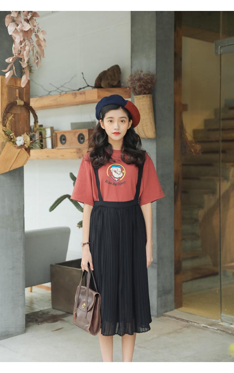 Taobao https://world.taobao.com/item/547217371043.htm?fromSite=main&spm=a312a.7700824.w4002-12645112012.68.YBioE8