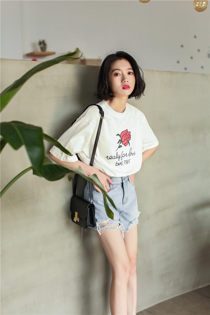 Taobao https://world.taobao.com/item/546617444478.htm?fromSite=main&spm=a312a.7700824.w4002-12645112012.72.LHEEAY