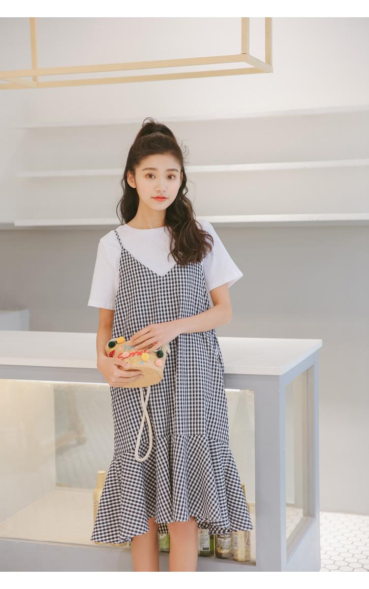 Taobao https://world.taobao.com/item/548998519714.htm?fromSite=main&spm=a312a.7700824.w4002-12645112012.26.b4dxeN