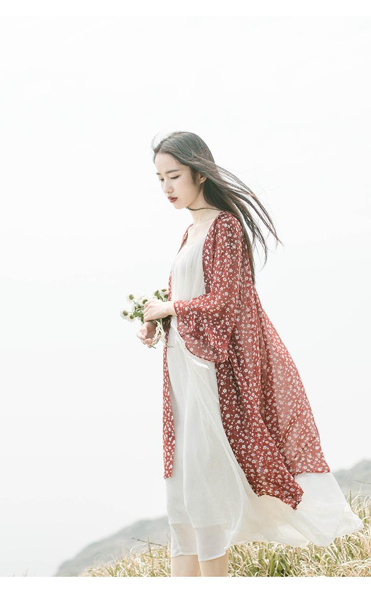 Taobao https://world.taobao.com/item/548642535065.htm?spm=a312a.7700714.0.0.IRGIgY#detail