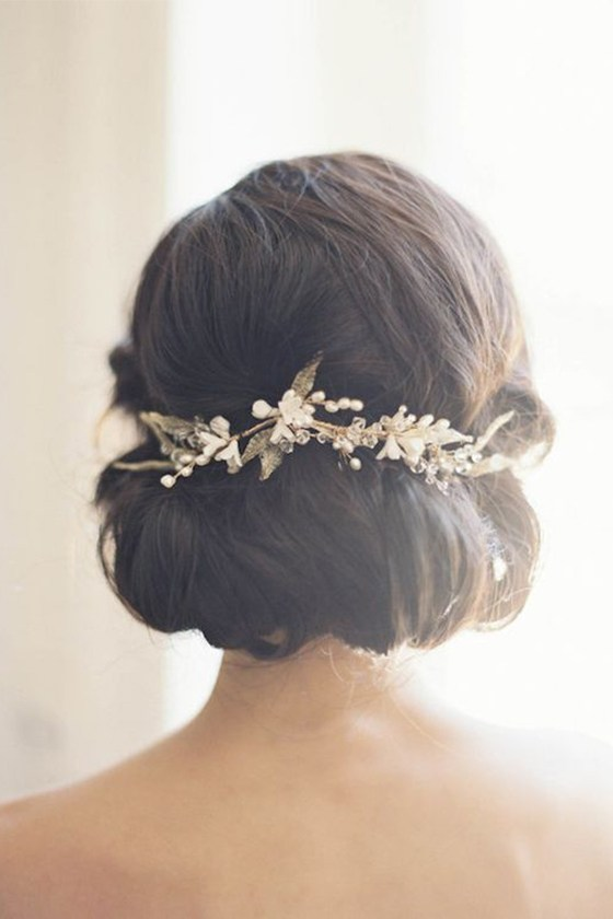 summer-bridal-up-dos-2
