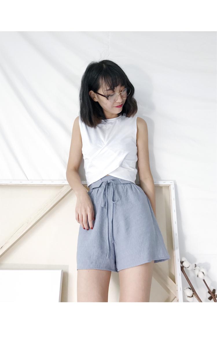 Taobao https://world.taobao.com/item/555748786876.htm?fromSite=main&spm=a312a.7700824.w4002-16201049974.66.76336270Hz18En