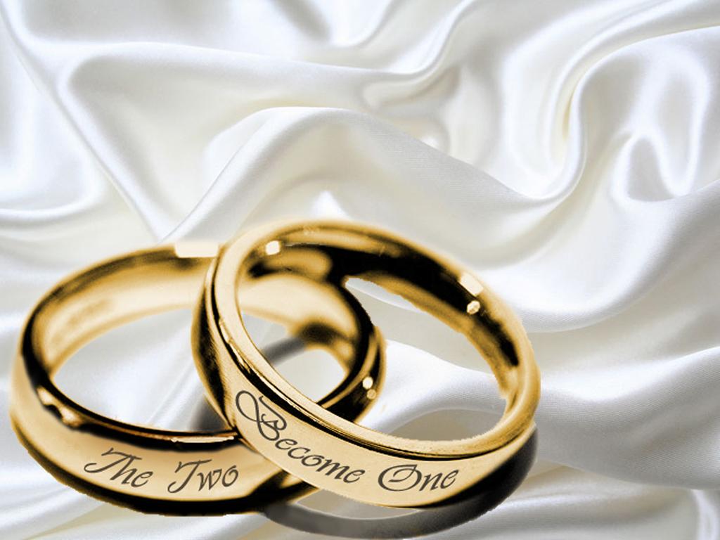 你今日結咗婚未?