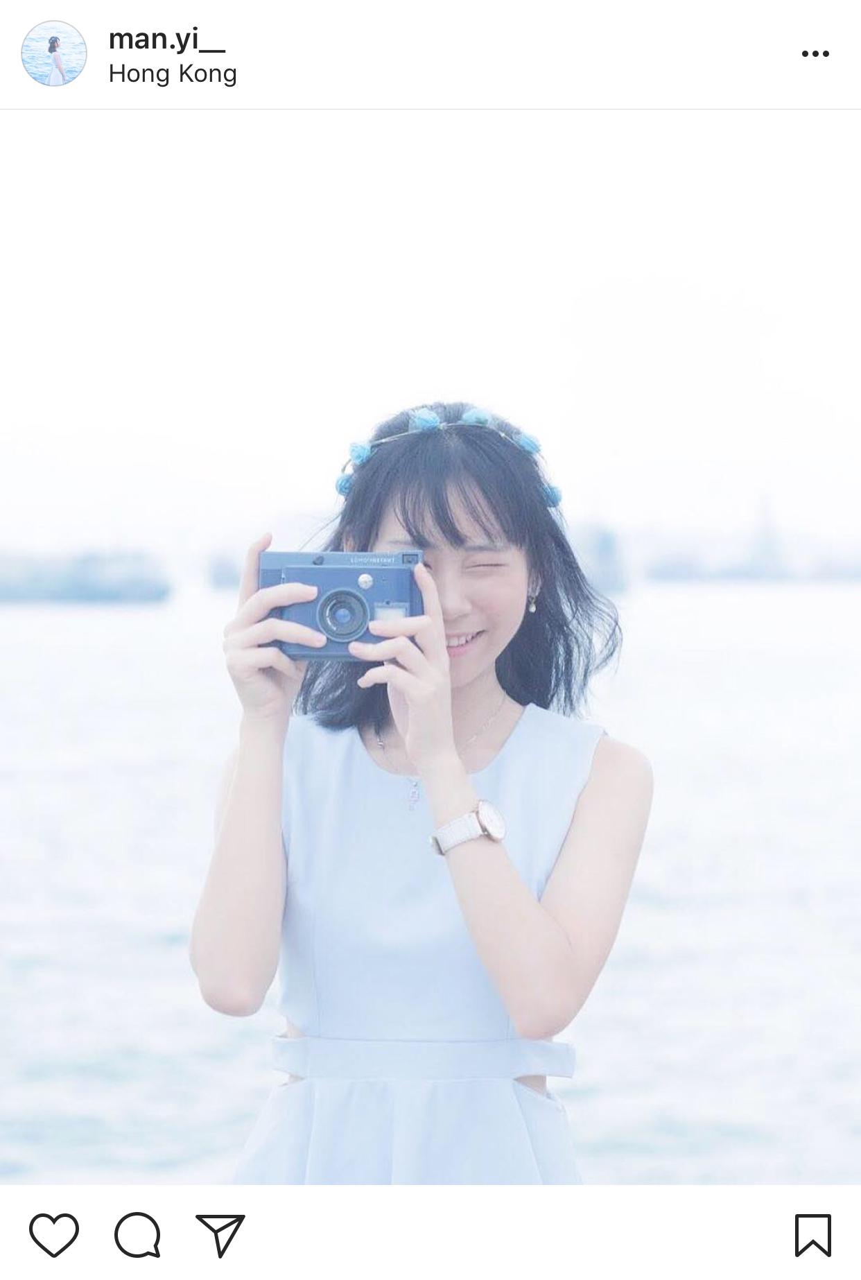 西九文化區「藝」文青遊記