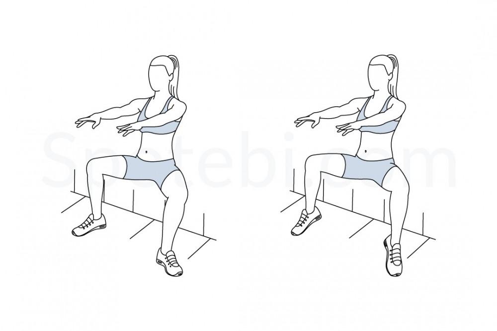 wall-sit-plie-calf-raise-exercise-illustration-spotebi (1)