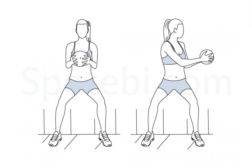 wall-sit-rotation-exercise-illustration-spotebi