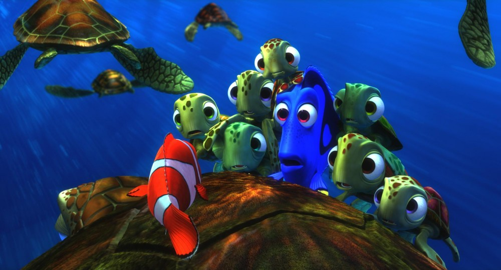 Finding-Nemo-still