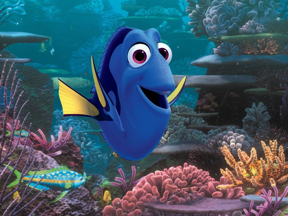 we-finally-know-what-the-finding-nemo-sequel-will-be-about