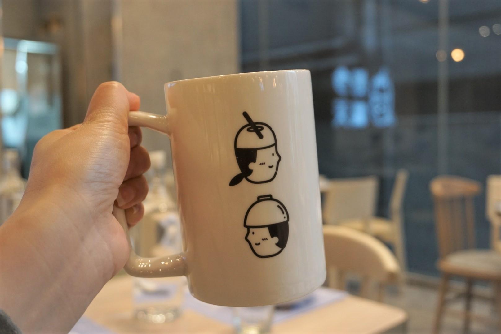 台式閑情 ゚°ღ。.*《叄茶陸飯》